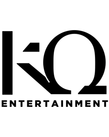 Kq Entertainment Kpop Wiki Fandom