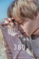 Park Jihoon 360 teaser photo 1