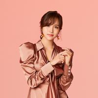 Mina Twice Kpop Wiki Fandom Images, Photos, Reviews