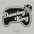 Yoo Jae Suk EXO Dancing King cover art.png
