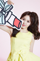 CLC Eunbin Refresh promotional photo.png