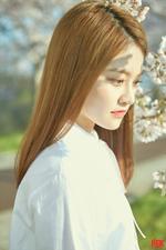 DIA Somyi YOLO promotional photo 4