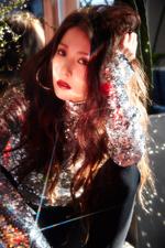 BoA One Shot Two Shot promo photo