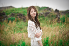 Juniel Pisces promotional photo
