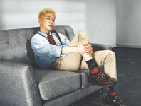 Park Kyung Instant concept photo 3
