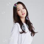 FAVEGIRLS Shin Jiyoon member reveal