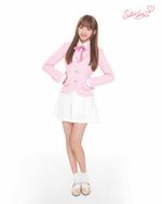 Saturday Ayeon Profile photo (1)