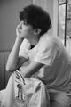 Exodus Chanyeol teaser photo.png
