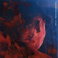 Jay Park Everything You Wanted cover art.png