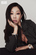 Jessi P Nation official photo 6