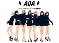 AOA Best Songs for Asia cover.png