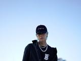 Jang Woohyuk