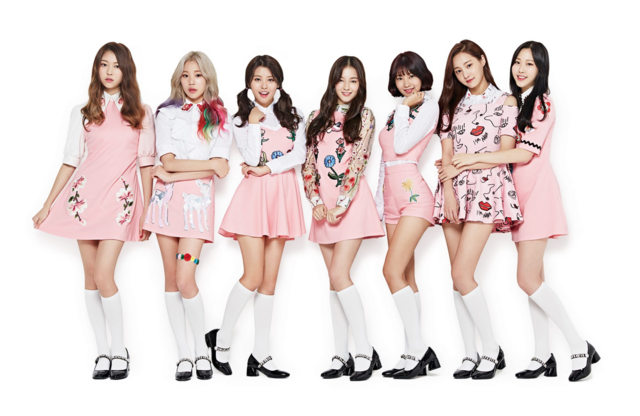 File:Momoland Welcome To Momoland promotional photo.png