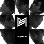 SuperM teaser photo (2)