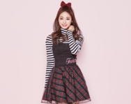 TWICE Tzuyu TWICEcoaster Lane 2 promo photo 2