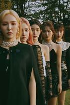 Red Velvet para The ReVe Festival - Finale