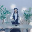 Younha Unstable Mindset album cover