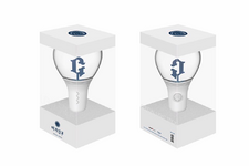 GFriend Official Lightstick