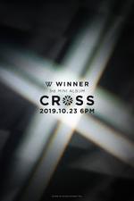 WINNER Cross comeback teaser