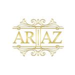 ARIAZ group logo