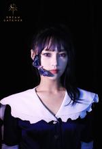 Dreamcatcher Siyeon Prequel promo photo 4