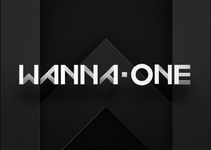 Wanna One logo