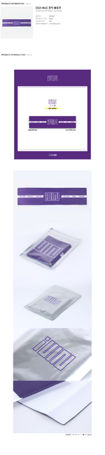 (G)I-DLE Official Slogan photo