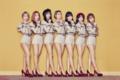 AOA Excuse Me promotional photo.png