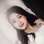 LOONA Yves teaser photo 1