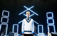 Park Kyung Instant concept photo 5