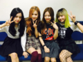 Black Pink Bombayah first concert.PNG