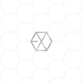 Física (EXO-K)