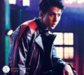 EXO Coming Over Sehun edition cover.png
