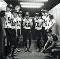 EXO Love Me Right Chinese ver physical cover.png