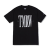 Jay Park x Yultron Forget About Tomorrow merch t-shirt 2-1