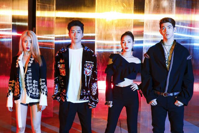 File:K.A.R.D Rumor promotional photo.png