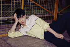 Love Me Right Lay photo