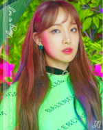 NATURE Saebom I'm So Pretty concept photo (2)