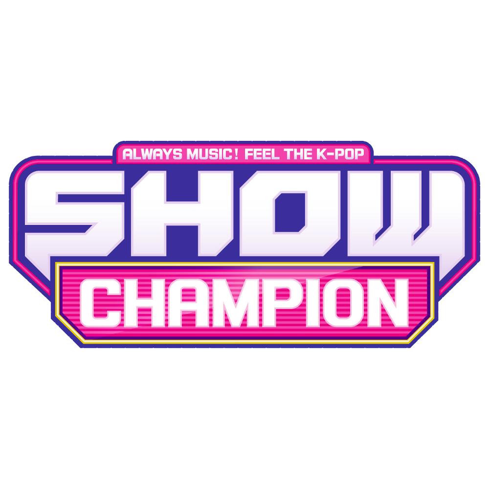 Show Champion | Kpop Wiki | Fandom