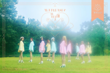 WJSN WJ Please group promo photo (2)