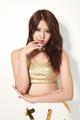 AOA Hyejeong Short Hair photo.png