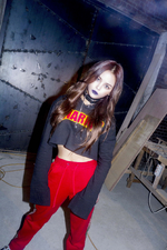 CLC Sorn Crystyle promotional photo
