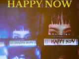 Happy Now