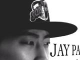 Appetizer (Jay Park)