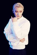 Tao Overdose promotional photo