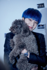 WINNER Yoon Remember promo photo (3)