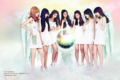 AOA Angels' Story promotional photo.png
