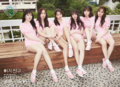 GFRIEND Parallel Promo Picture 2.png