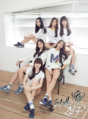 GFRIEND Season of Glass Physical Version.png