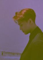 NCT 127 Taeil Regular-Irregular photo